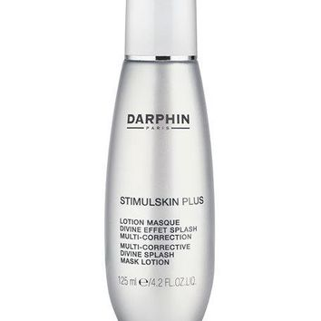 Darphin Stimulskin Plus Multi-Corrective Divine Splash-Mask Lotion