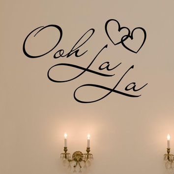 Creative Decoration In House Wall Sticker. = 4799282180