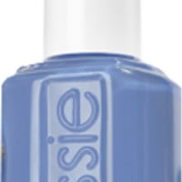 Essie Lapiz Of Luxury 0.5 oz - #717