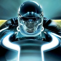 Watch TRON: Legacy Full Movie Streaming