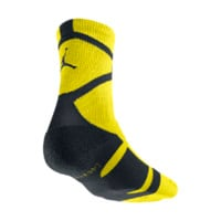 Air Jordan Jumpman Dri-FIT Crew Socks