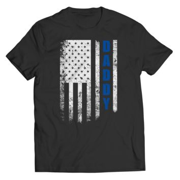 Daddy Flag - 50% Off Sales Event!