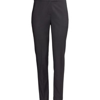 H&M - Suit Pants