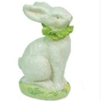 Easter Figure - Easter Bunny