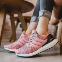 "Adidas Ultra Boost™ 3.0 ""Still Breeze"" (Tmall ORIGINAL)"