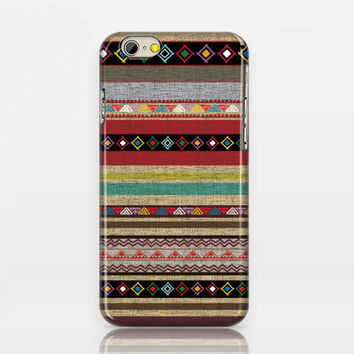 iphone 6 case,most beautiful iphone 6 plus case,linen style iphone 5s case,floral pattern iphone 5c case,art design iphone 5 case,vivid iphone 4 case,beautiful iphone 4s case,samsung Galaxy s4 case,s3 case,gift galaxy s5 case,present Sony xperia Z1 case,