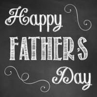 New Happy Father's Day Pics Profile 2018 For Fb DP With Quotes Names