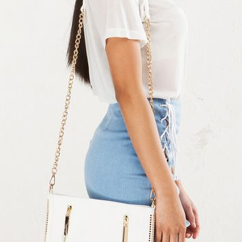JUKIN SUMMER PURSE - What's New