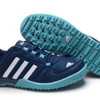 Cheap Women's and men's Adidas Sports shoes 002