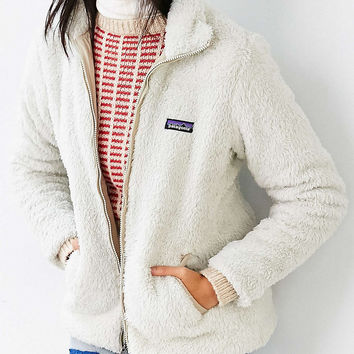 Patagonia Los Gatos Jacket Urban From Urban Outfitters