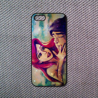 iPhone 5 case,iPhone 5S case,iPhone 5C case,iPhone 4 case,iPhone 4S case,iPod 4 case,iPod 5 case,Blackberry Z10,Blackberry Q10,Ariel.