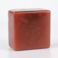 Color Block- Non Bleeding Perfect Orange | Bramble Berry® Soap Making Supplies