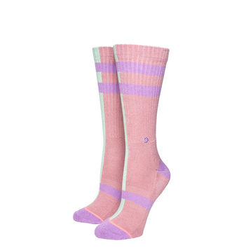 STANCE SWEET SIXTIES WOMENS SOCKS