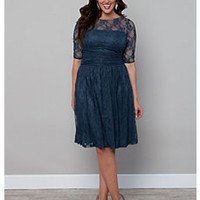 just for you | Lane Bryant