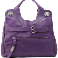 Foley + Corinna Jet Set 9300542 Tote