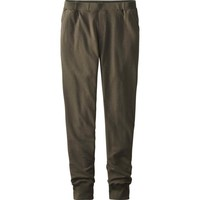 WOMEN MODAL SWEAT PANTS | UNIQLO