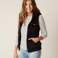 BILLABONG SIDE BY SIDE VEST