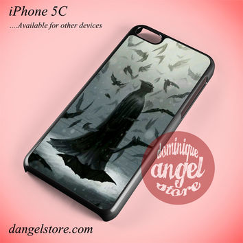 Batman Art 4  Phone case for iPhone 5C and another iPhone devices