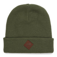 Grove MTE Beanie | Shop At Vans
