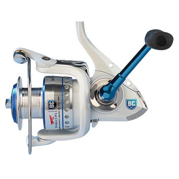 Falcon Backcountry Spinning Reels