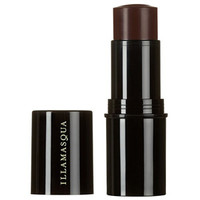 Illamasqua Gel Sculpt at Beauty Bay