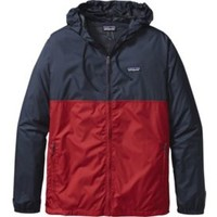 Patagonia Men's Light & Variable Hooded Jacket| DICK'S Sporting Goods