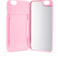 iPhone® 6 Mirror Case - Victoria's Secret