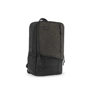 Timbuk2 Q Backpack