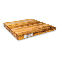 Tin Roof Canopy Grove Cutting Board