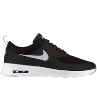 Nike Air Max Thea - Black / Wolf Grey / Anthracite / White