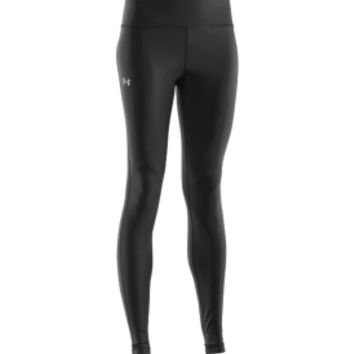 Under Armour Women's Authentic Tights | DICK'S Sporting Goods