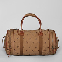 Spurling Lakes Icon Travel Duffle Bag - Urban Outfitters