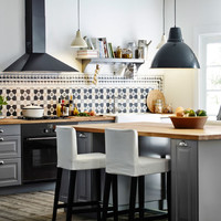 Kitchen & Kitchen Accessories | IKEA