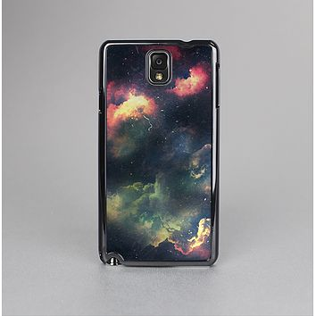 The Vintage Stormy Sky Skin-Sert Case for the Samsung Galaxy Note 3