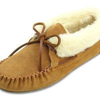 Chrissy Bootie - Shop Mens, Womens, Childrens Moccasins - The Moccasin Shop