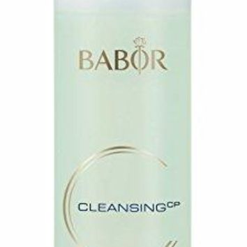 Babor Cleansing CP Mild Cleanser, 200 mL/6.75 oz.