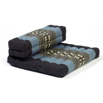Dhyana Thai Meditation Cushion