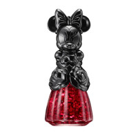 Anna Sui Minnie Mouse Nail Color N, 400 Passion Red
