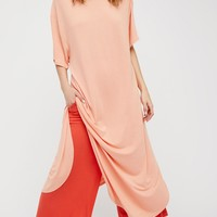 Free People Reese Maxi Dress