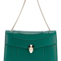 Bulgari Shoulder Bag