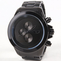 Vestal ZR3 All Black Watch at PacSun.com