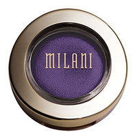 Milani Bella Eyes Gel Powder Eyeshadow, Bella Purple, 0.05 Ounce