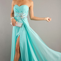 2012 Perfect Beautiful Pretty A-line sweetheart floor-length prom dress 9331,Perfect Prom Dresses