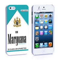 Marijuana Case iPhone 4s iPhone 5 iPhone 5s iPhone 6 case, Galaxy S3 Galaxy S4 Galaxy S5 Note 3 Note 4 case, iPod 4 5 Case