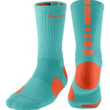 Shop a wide selection of Nike Dry Elite Crew Basketball Socks at DICKS Sporting Goods and order online for the finest quality products from the top brands you trust/5(62).