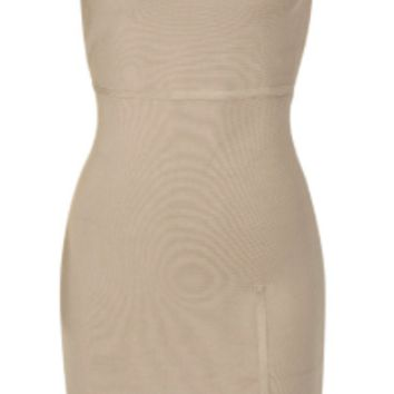 Societe Bandage Dress