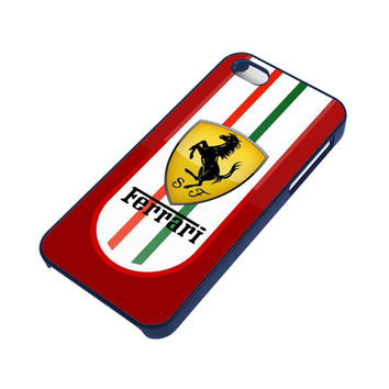 FERRARI iPhone 5 / 5S Case