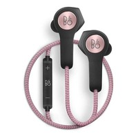 Rosé Tint H5 Wireless Earphones by Bang & Olufsen