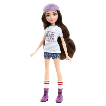 Project Mc2 Core Doll McKeyla McAlister : Target