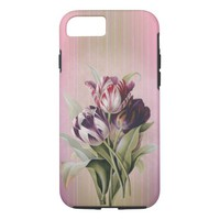 Spring Bouquet iPhone 8/7 Case